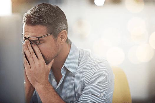 Is Internet Marketing Dead?