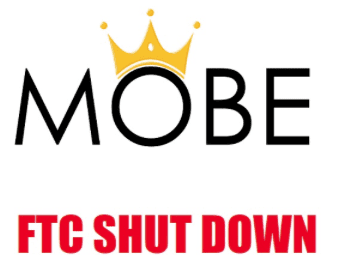 Is MOBE A Scam Or Not