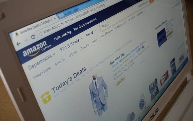 Can You Make Money As An Amazon Affiliate?