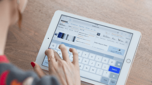 How To Promote Amazon Products On Your Website