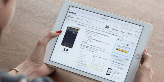 Selling Amazon Products on Your Website - Part Two