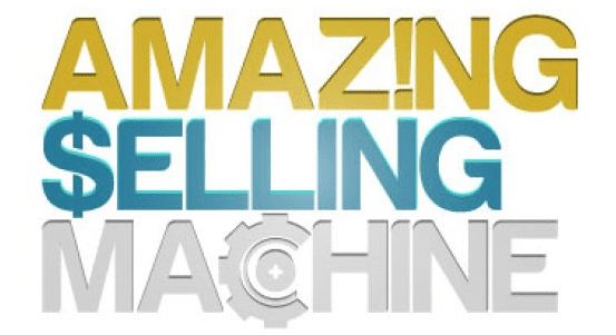 Is The Amazing Selling Machine Legit