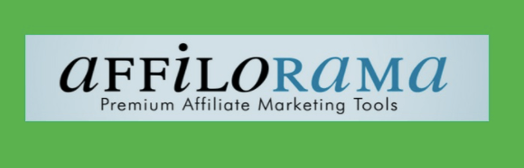 Affilorama vs Wealthy Affiliate - Which is Best For You?