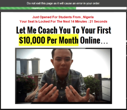 The 5RR Freedom Formula: Can  It Make You Money?
