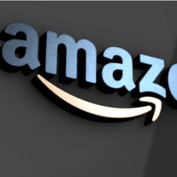 Sell Amazon Products on Your Website