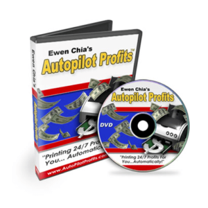 Are Autopilot Profits Income Claims Legit Or Is Ewen Chia After Your Wallet Again
