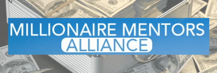 What Is Millionaire Mentors Alliance: Scam or Legit?