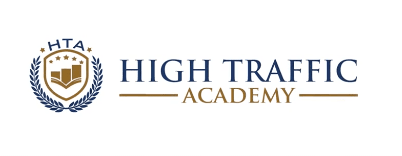 High Traffic Academy Review - Look Out!