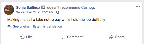 What Is CashOG.co