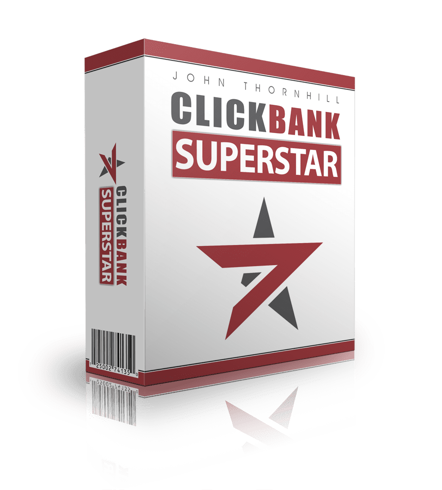 ClickBank Superstar – Is It A Scam Or Legit?