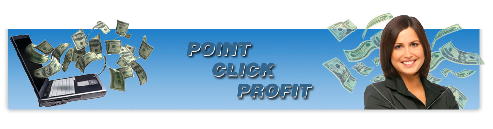 Is Point And Click Profit A Scam?