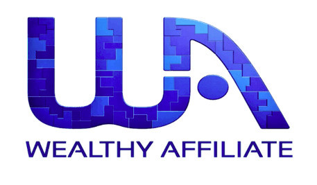 How Wealthy Affiliate Is Not A Scam