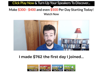 Is Real Profits Online A Scam Or Real Way To Make Money?