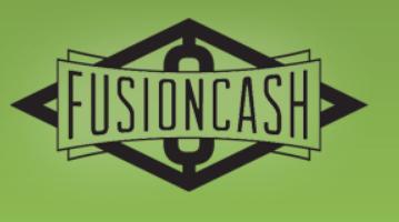 Is Fusion Cash Legit Or A Scam