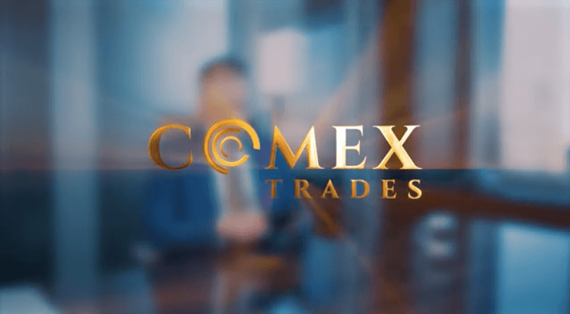 Is Comex Trades A Scam?