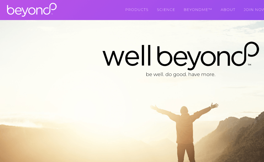 Well Beyond Review