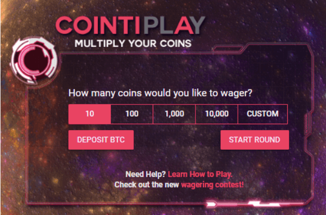 Is Cointiply A Scam?