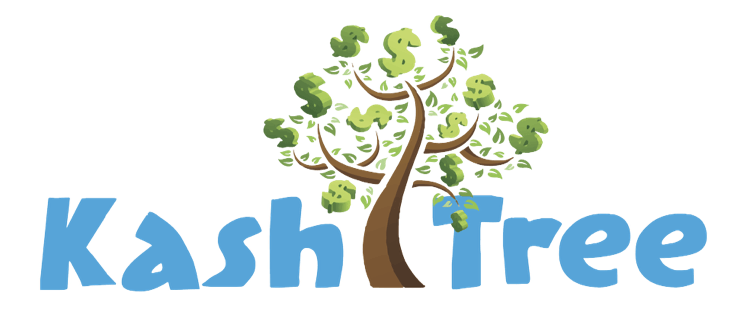 KashTree Review