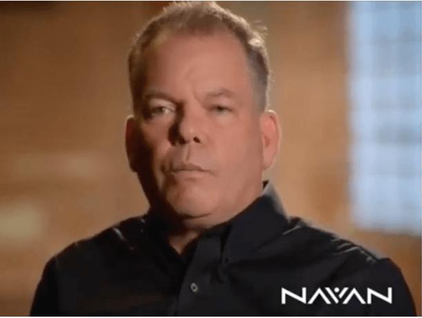 Navan Global Review