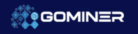 Is Gominer Legit Or A Cloud Mining Scam To Avoid?
