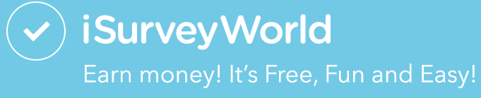 iSurveyWorld Review – Legit or Scam?