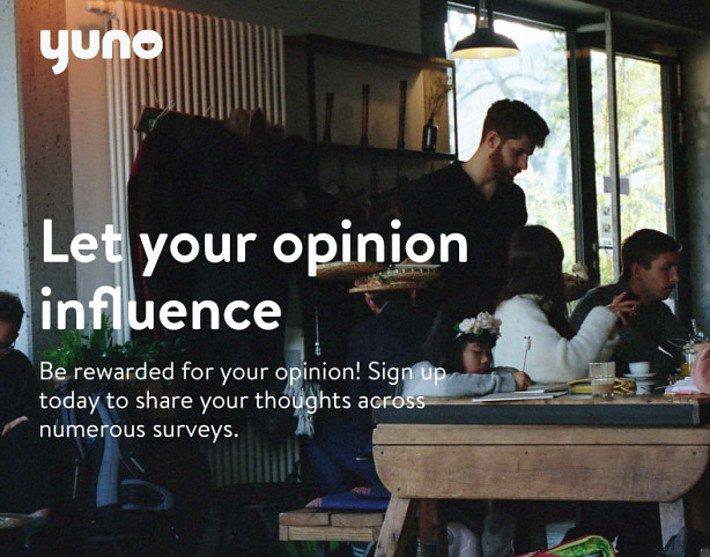 Is Yuno Surveys A Scam Or A Legit Survey Panel?