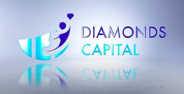 What Is Diamonds Capital?