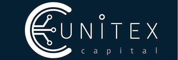 Is Unitex Capital A Scam?