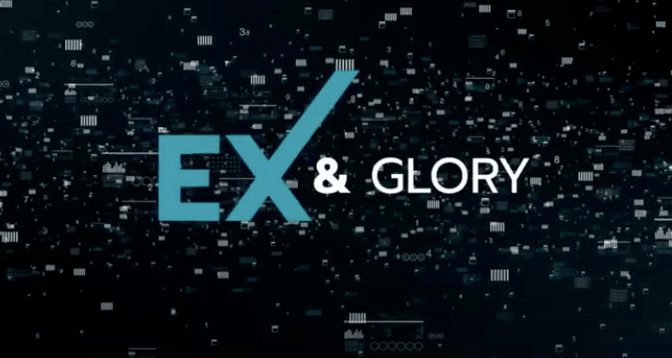 Is EXnGlory A Scam Or A Glorious Way To Make Money Online?