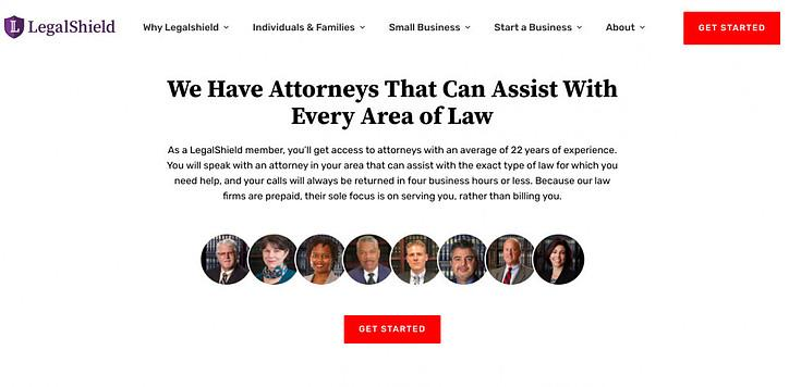 Is LegalShield a Scam Or Real Legal Assistance?