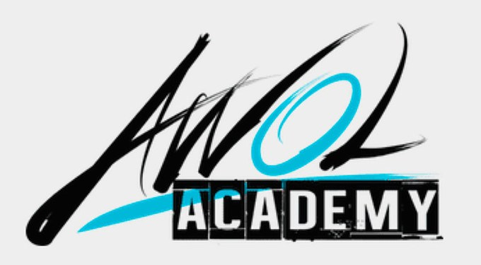 The AWOL Academy Review - Is This A Scam Platform Or Legit?