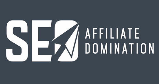 What Is SEO Affiliate Domination And Is It A Legit Platform?