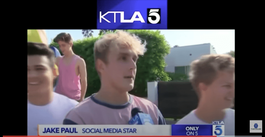 Financial Freedom Movement Review And The Life Of Jake Paul
