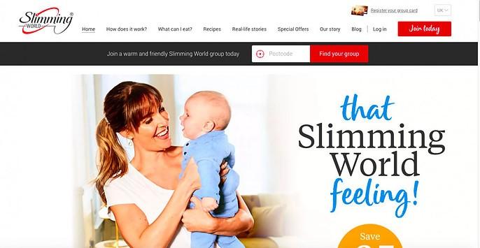 Is Slimming World Legit?